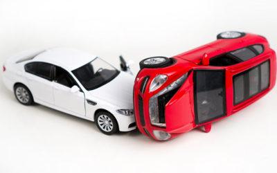 Assicurazione o consulenza legale dopo il tuo Incidente?  Facciamo chiarezza!
