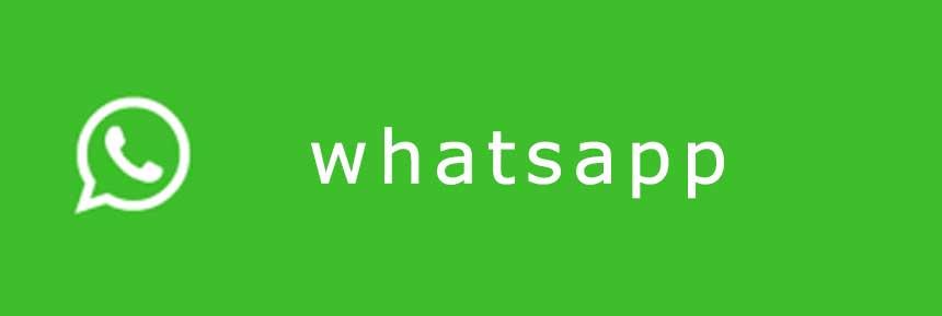 Scrivici con Whatsapp al +39 351 52 90 069
